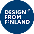 design_from_finland